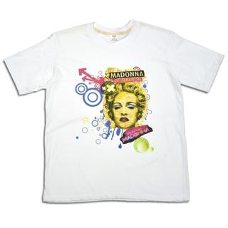 マドンナTシャツ.jpg